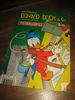 1990,nr 042, DONALD DUCK & CO