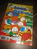 1999,nr 050, Donald Duck & Co.