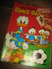 1987,nr 031, DONALD DUCK & CO