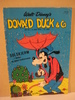 1974,nr 023,                            DONALD DUCK & CO