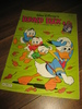 1983,nr 041, DONALD DUCK & CO