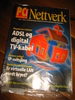 PC WORLD NETTVERK, 1996,nr 008