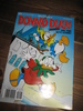 2011,nr 027, DONALD DUCK & CO.