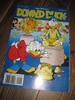 2010,nr 019, DONALD DUCK & CO.