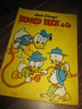 1963,nr 019, DONALD DUCK & CO.