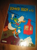 1978,nr 011, DONALD DUCK & CO