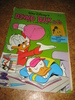 1986,nr 016, DONALD DUCK & CO.