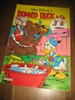 1986,nr 038, DONALD DUCK & CO