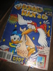 2000,nr 001, Donald Duck & Co.