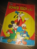 1973,nr 036, Donald Duck & Co.
