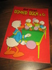1975,nr 016, DONALD DUCK & CO