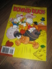 2009,nr 021, DONALD DUCK & CO.
