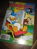 2005,nr 026, Donald Duck & Co.
