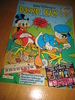 1984,nr 041, DONALD DUCK & CO.