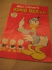 1948,nr 001, DONALD DUCK & CO