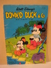 1974,nr 025,                            DONALD DUCK & CO