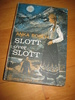 BORCH: SLOTT over SLOTT. 1963.