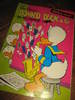 1988,nr 015, DONALD DUCK & CO.