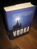 STARLING, BORIS: VODKA. 2007.