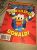 2004,nr 024, DONALD DUCK & CO.