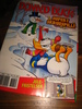 2007,nr 050, DONALD DUCK & CO