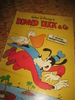 1983,nr 014, DONALD DUCK & Co