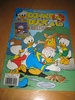 1998,nr 0440, DONALD DUCK & CO