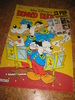 1987,nr 046, DONALD DUCK & CO.