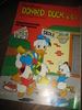 1989,nr 033, Donald Duck & Co.