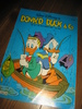 1982,nr 039, DONALD DUCK & CO.