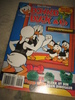 2000,nr 046, DONALD DUCK & CO.