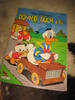 1984,nr 019, DONALD DUCK & CO