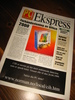 Pcworld Ekspress, 1999,nr 014.