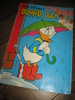 1987,nr 022, Donald Duck & Co.
