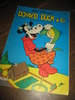 1980,nr 015, DONALD DUCK & Co.