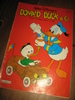 1978,nr 033, DONALD DUCK & CO