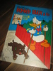 1989,nr 036, DONALD DUCK & CO.