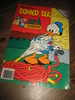 1991,nr 019, Donald Duck & Co.