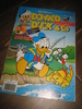 1998,nr 042, Donald Duck & Co.