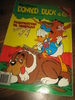1991,nr 033, DONALD DUCK & CO