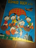 1980,nr 020, DONALD DUCK & CO.