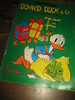 1975,nr 050, DONALD DUCK & CO