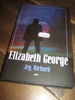 George, Elizabeth: Jeg. Richard. 20012.