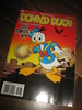 2011,nr 037, DONALD DUCK & CO