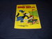 1971,nr 047, Donald Duck