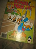 1997,nr 017, DONALD DUCK & CO