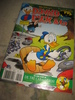 2000,nr 042, DONALD DUCK & CO.