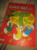1979, nr 015, DONALD DUCK & CO