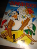 2005,nr 007, DONALD DUCK & CO