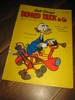 1962,nr 034, DONALD DUCK & CO.